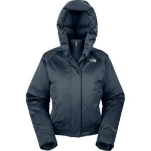 The North Face Padma Bomber Down Jacket - Women's